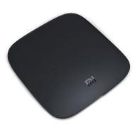 HD медиаплеер XIAOMI Mi Box 3C