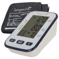 Тонометр LONGEVITA BP-102M