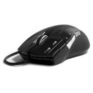 Мышь FLYPER Delux FDG-19