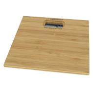 Напольные весы ESPERANZA Bamboo Floor