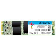 SSD ADATA Ultimate SU800 256GB M.2 SATA (ASU800NS38-256GT-C)