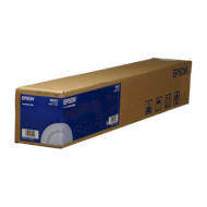 "Бумага для плоттеров EPSON Premium Glossy 24""x30.5м 250г/м² (C13S041638)"
