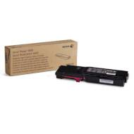 Тонер-картридж XEROX 106R02234 Magenta