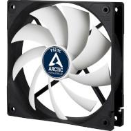 Вентилятор ARCTIC F12 TC (AFACO-120T0-GBA01)