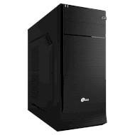 Корпус PROLOGIX B20/2003 Black (500W)