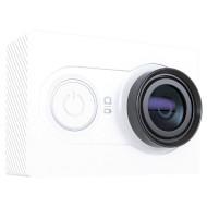 Экшн-камера XIAOMI Yi Travel Edition White (YI-88009)