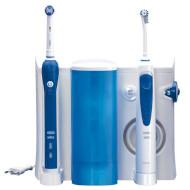 Зубной центр ORAL-B Professional Care OxyJet + Pro 3000 (80212257)