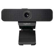Веб-камера LOGITECH C925e (960-001076)