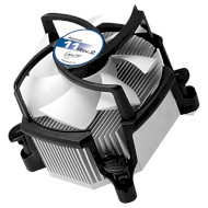 Кулер для процессора ARCTIC Alpine 11 Rev.2 (UCACO-AP111-GBB01)