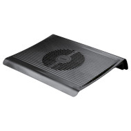 Подставка для ноутбука XILENCE XPLP-M200
