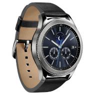 Смарт-часы SAMSUNG Gear S3 Classic SM-R770 Silver
