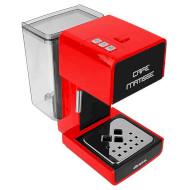 Кофеварка ARIETE 1363 Matisse Red