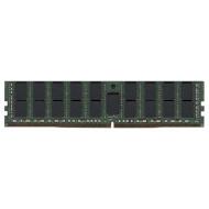 Модуль памяти DDR4 2133MHz 16GB LENOVO ThinkServer RDIMM ECC (4X70F28590)
