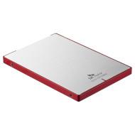"""SSD HYNIX SC300 128GB 2.5"""" SATA OEM (HFS128G32MND-3210A)"""