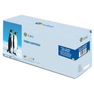 Тонер-картридж G&G для HP CLJ CP1025/CP1025nw Yellow (G&G-CE312A)
