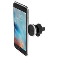 Автодержатель для смартфона IOTTIE iTap Magnetic Air Vent Mount (HLCRIO151RT)