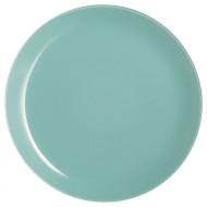 Тарелка десертная LUMINARC Arty Soft Blue 20.5см (L1123)