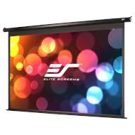 Проекционный экран ELITE SCREENS Electric100H 221.5x124.5см