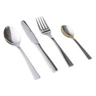 Набор столовых приборов LAMART Leila 24пр (LT5002)