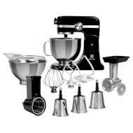 Кухонний комбайн ELECTROLUX Kitchen Assistent EKM4200