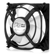 Кулер для корпуса ARCTIC Cooling F8 Pro PWM (AFACO-08PP0-GBA01)