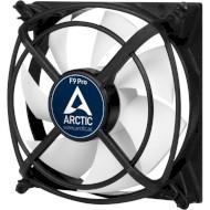 Кулер для корпуса ARCTIC Cooling F9 Pro (AFACO-09P00-GBA01)