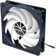 Вентилятор TITAN TFD-12025H12ZP/KU(RB)