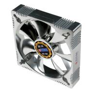 Вентилятор TITAN TFD-A12025L12Z(RB)