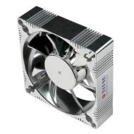 Вентилятор TITAN TFD-A9225L12Z(RB)