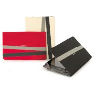 Обложка для планшета TUCANO Unica 7 Red (TABU7-R)
