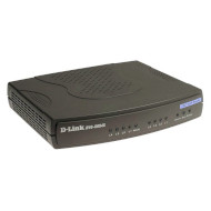 VoIP шлюз D-LINK DVG-6004S