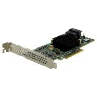 RAID контроллер LSI MegaRAID SAS 9341-8i (05-26106-00)