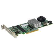 RAID контроллер SUPERMICRO AOC-S3108L-H8iR