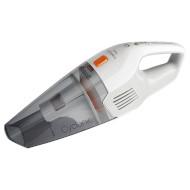 Ручной пылесос GORENJE MVC148FW (567596)