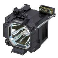 Лампа для проектора SONY LMP-F330