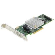 RAID контроллер ADAPTEC RAID 8405 (2277600-R)