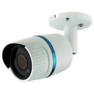 IP-камера LONGSE LBN24S200