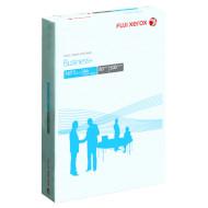 Бумага XEROX Business ECF A4 80г/м² 500л (003R91820)