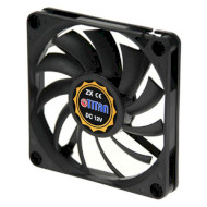 Вентилятор TITAN TFD-7010M12Z