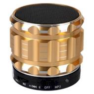 Портативная акустическая система SMARTFORTEC S28 Gold