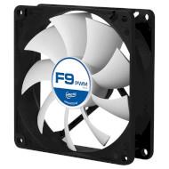 Кулер для корпуса ARCTIC Cooling F9 PMW Rev.2 (AFACO-090P2-GBA01)