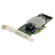 RAID контроллер ADAPTEC RAID 8805 (2277500-R)