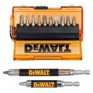 Набор бит DEWALT 14шт (DT71502)