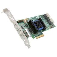 RAID контроллер ADAPTEC RAID 6805E (2270900-R)