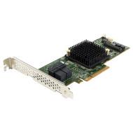 RAID контроллер ADAPTEC RAID 7805 (2274100-R)