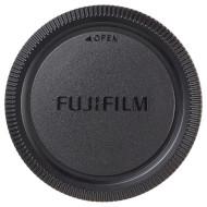 Крышка байонета камеры FUJIFILM BCP-001