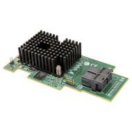 RAID контроллер INTEL RMS3HC080