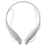 Гарнитура SMARTFORTEC HBS-730 White