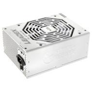 Блок питания SUPER FLOWER Leadex Platinum 1200 White