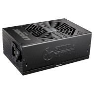 Блок питания SUPER FLOWER Leadex Gold 1600 Black